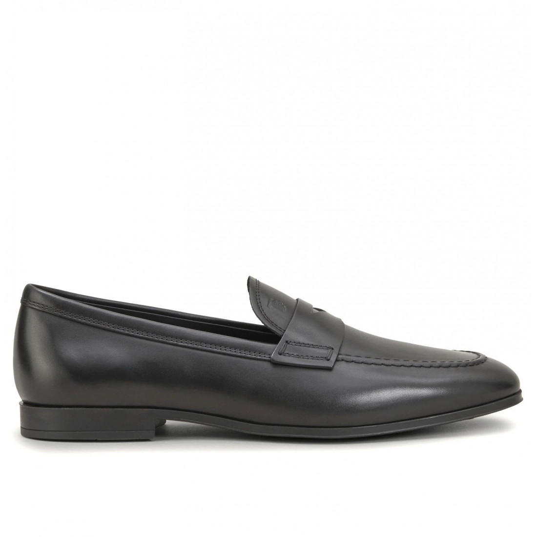 loafers man tods xxm85b0y290d90b999 6464