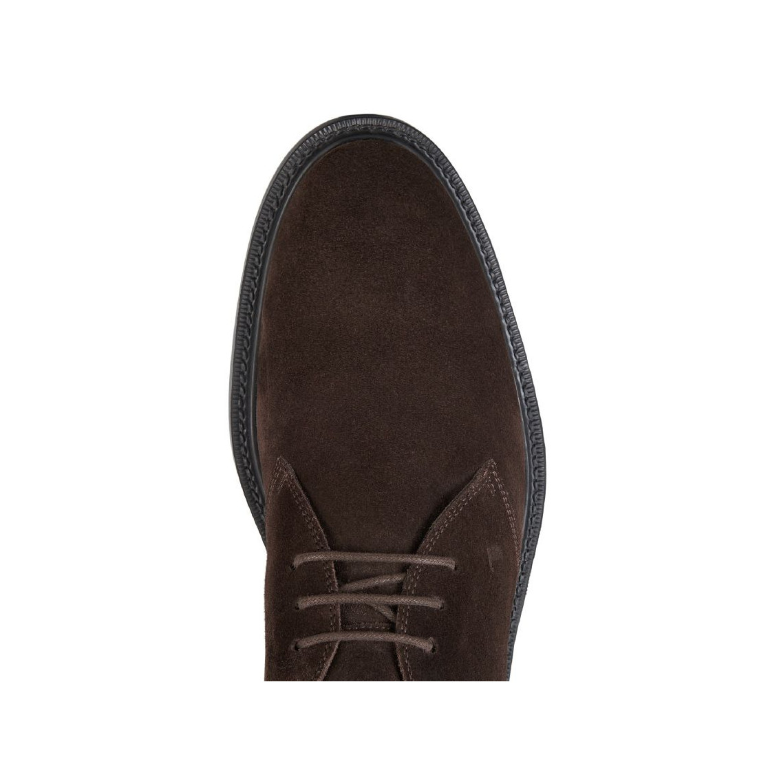 lace up ankle boots man tods xxm45a00d80re0s800 1928