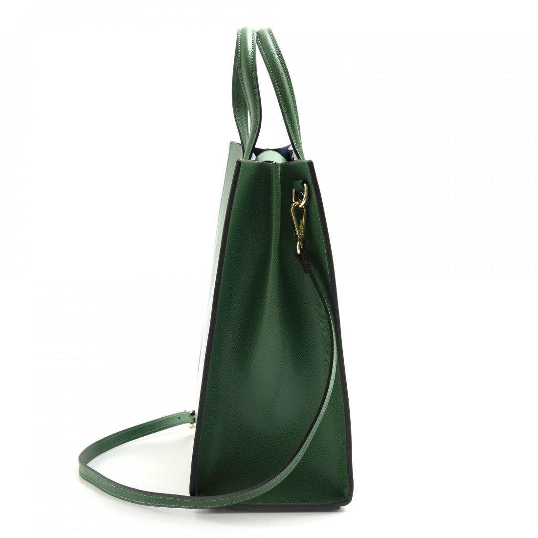 handbags woman my best bags myb6015verde 7571