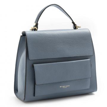 handbags woman my best bags myb6033carta zucchero 7573