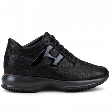 sneakers woman hogan hxw00n0s360n58b999 7554