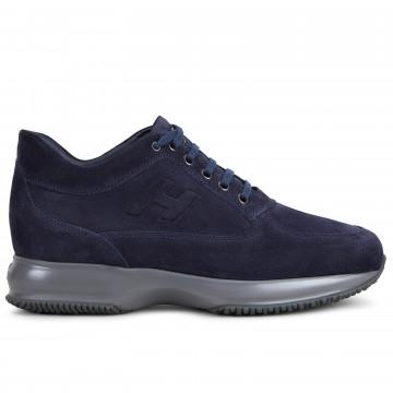 sneakers herren hogan hxm00n09042hg0u801 7566