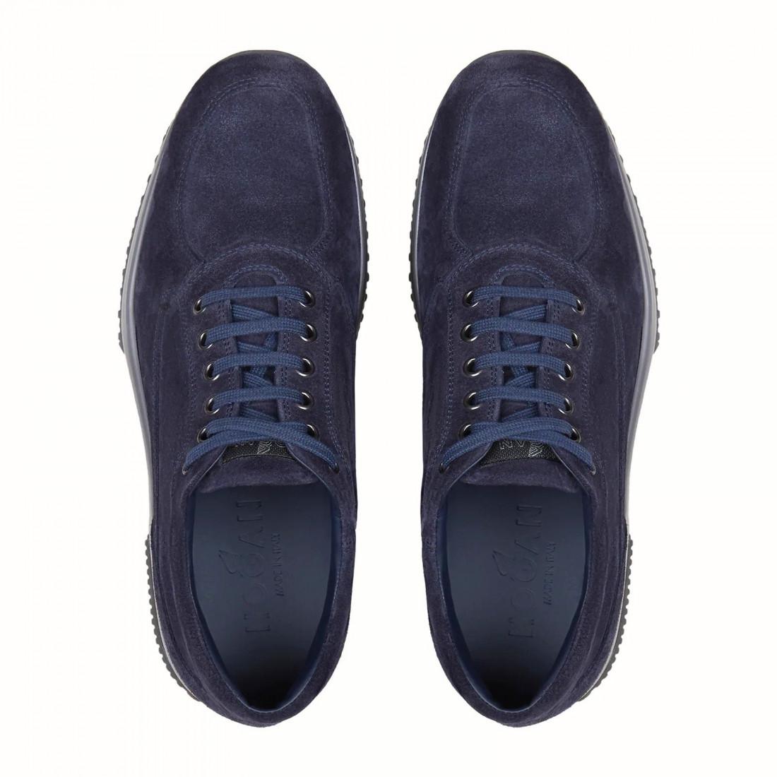 sneakers man hogan hxm00n09042hg0u801 7566