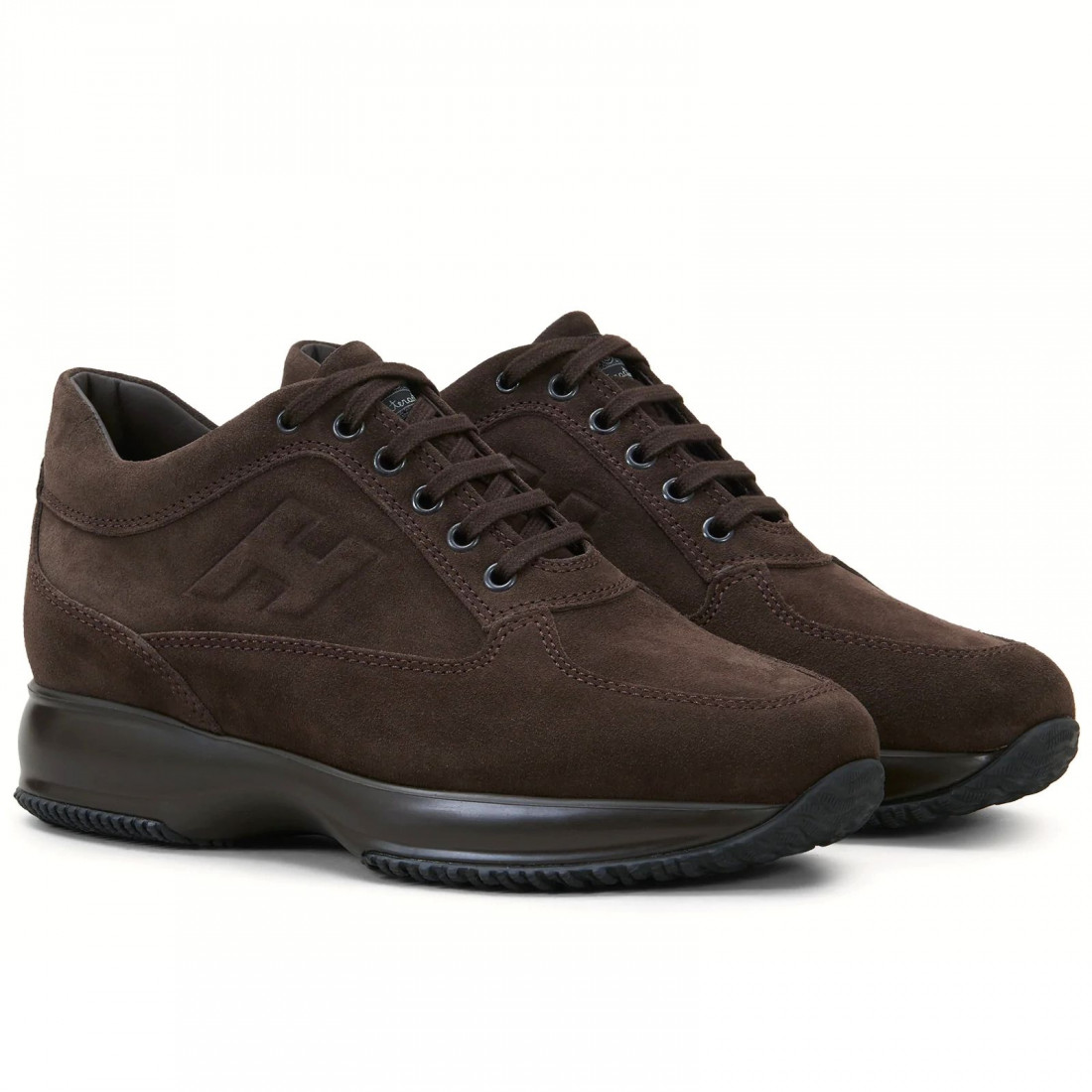 sneakers man hogan hxm00n09042hg0s807 7567