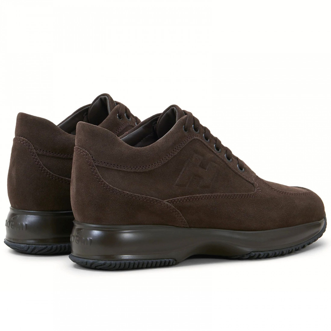 sneakers herren hogan hxm00n09042hg0s807 7567