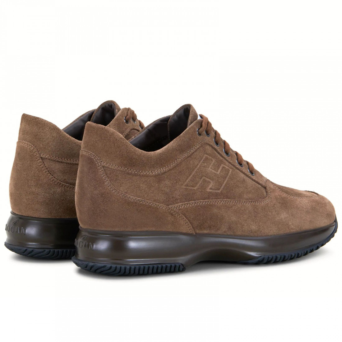 sneakers man hogan hxm00n09042hg0s413 7568