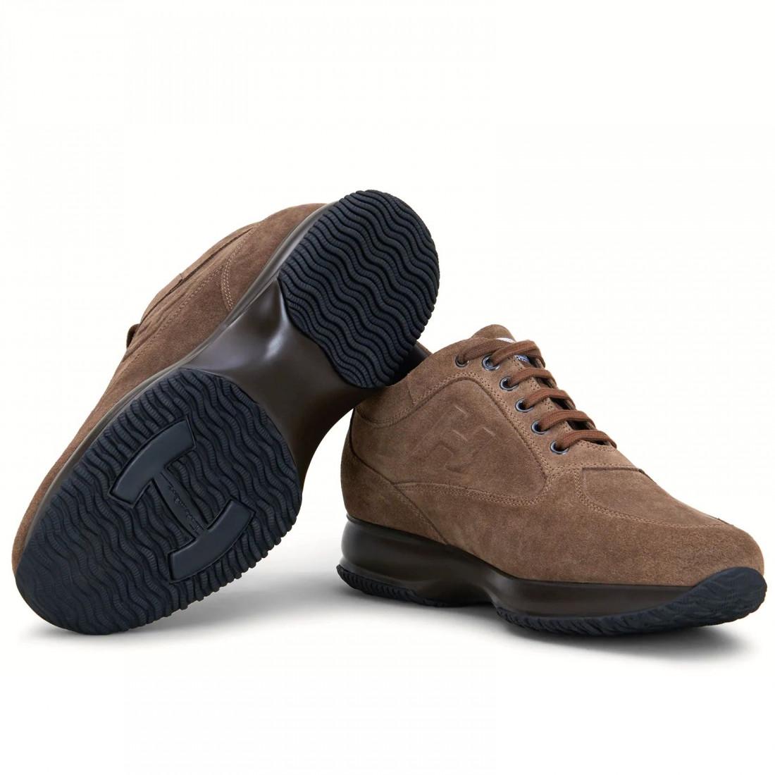 sneakers herren hogan hxm00n09042hg0s413 7568