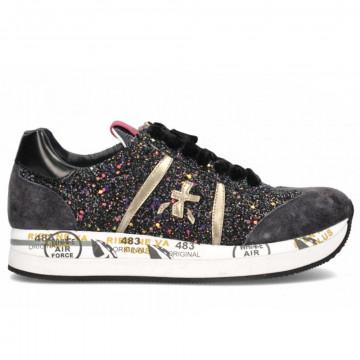 sneakers woman premiata conny4264b 7560