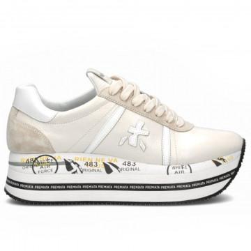 sneakers woman premiata beth4841 7558