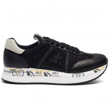sneakers woman premiata conny4821 7582