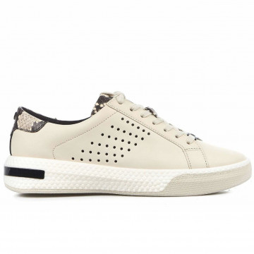 sneakers woman michael kors 43t0cefs3l141 7584