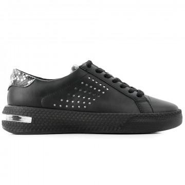 sneakers damen michael kors 43t0cefs3l001 7583