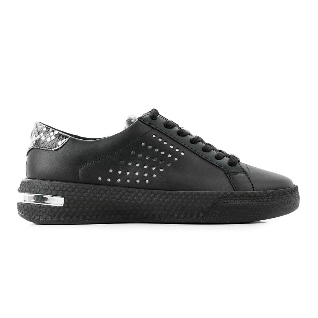 sneakers woman michael kors 43t0cefs3l001 7583