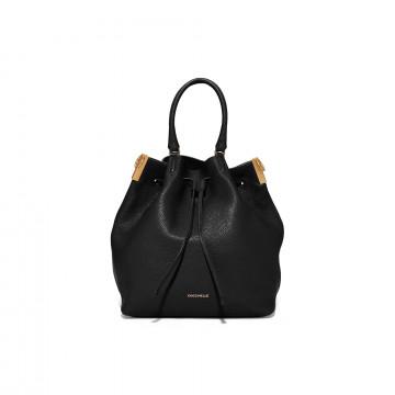 handbags woman coccinelle e1gq0180301001 7592
