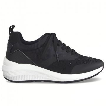 sneakers woman tamaris 1 23730 25001 7600