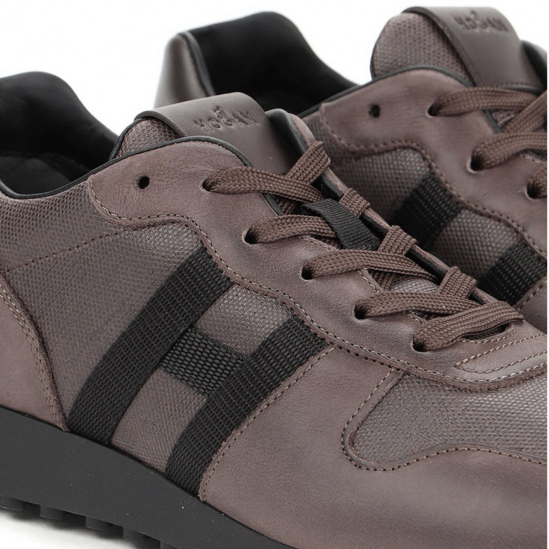 sneakers herren hogan hxm4290cz62oef65nh 7595