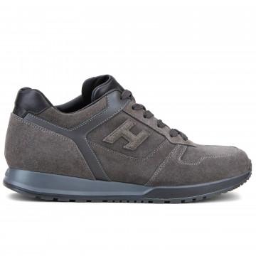 sneakers herren hogan hxm3210y853oed784r 7553
