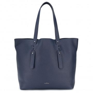 shoulder bags woman hogan kbw018a0400kbcu802 6648