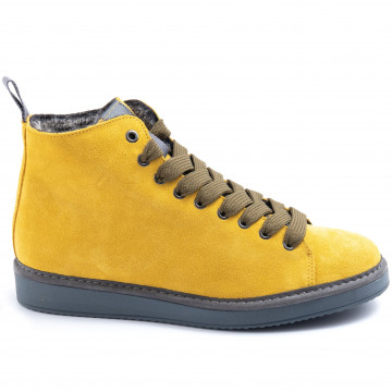 sneakers herren panchic p01m14002s6a17207 7630