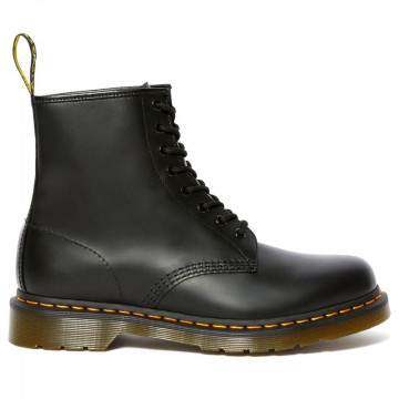 military boots woman drmartens dms146010072004 6305