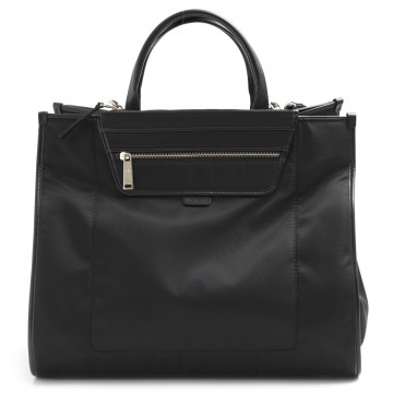 handbags woman hogan kbw01ha1400ikvb999 7626