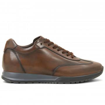 sneakers herren hogan hxm3210df90d9cs801 7538