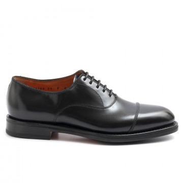 lace up man santoni mcco14709jh5ivren01 6296