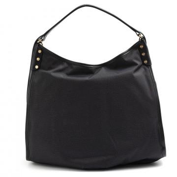 shoulder bags woman borbonese 924445x99100 7656