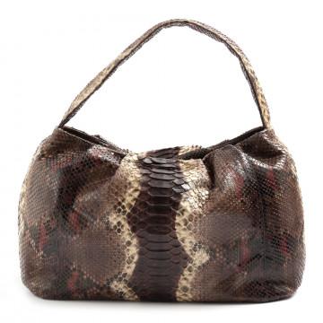 shoulder bags woman ghibli 4863725 7677