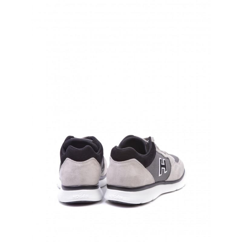 sneakers man hogan hxm2540s421bzc456g 244