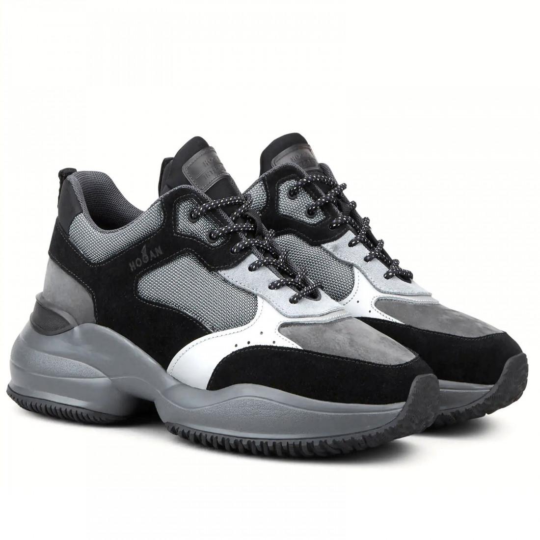 sneakers herren hogan hxm5450dh10osx837z 7682