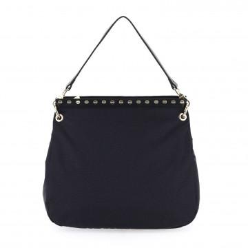 handbags woman borbonese 923893x99100 7490