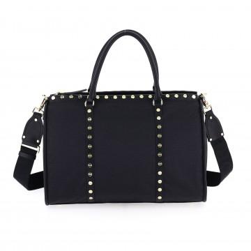 handbags woman borbonese 923885x99100 7487