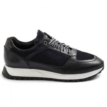 sneakers herren calpierre vomeromix oltremare 7729