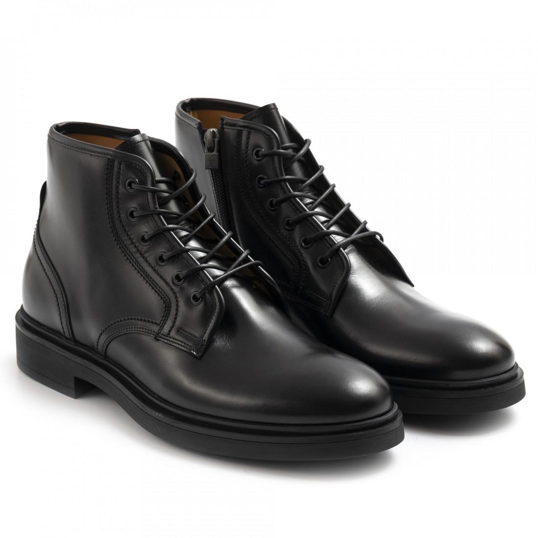 lace up ankle boots man fabi fu0172b00chfbt3900 7739