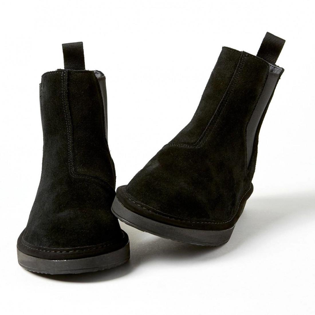booties woman panchic p01w15003s2a17049 7625