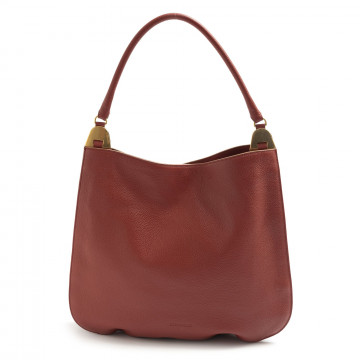 shoulder bags woman coccinelle e1gh0130501r46 7760