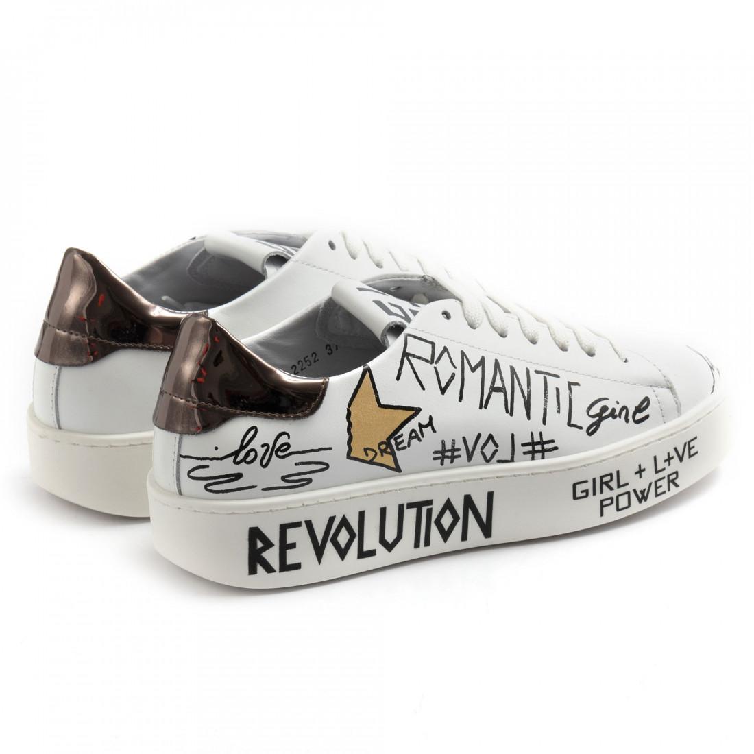 sneakers damen gio g2252specchio 7765