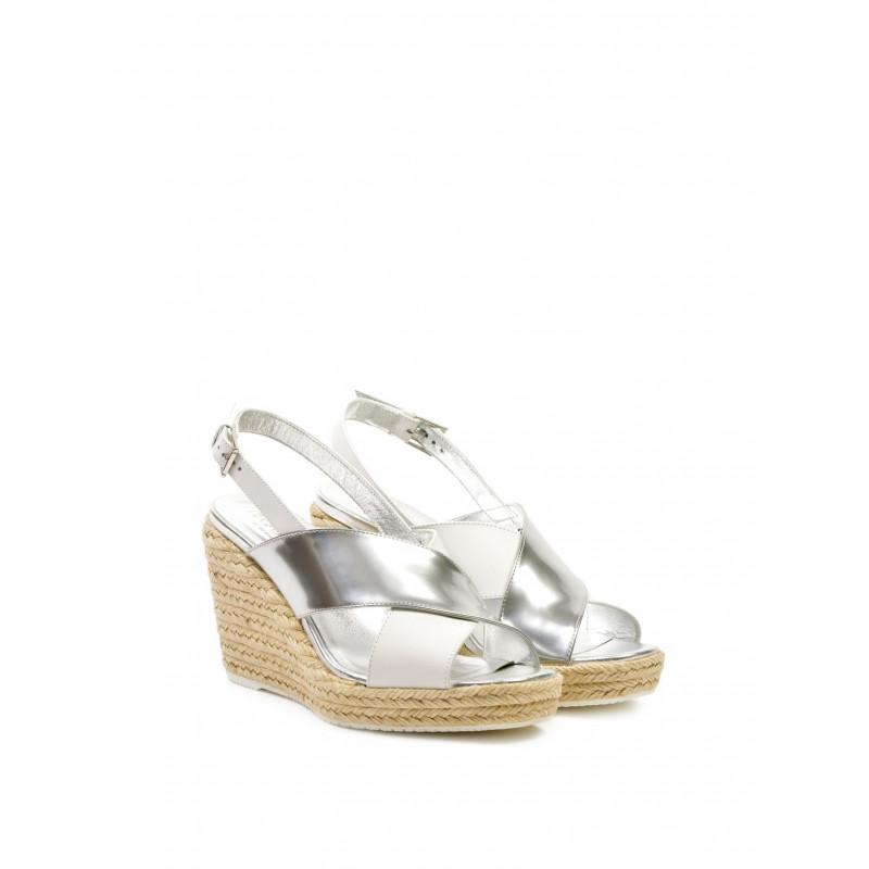 sandals woman hogan hxw2660r5308li0351 399