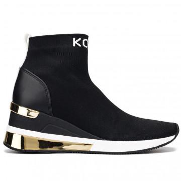 sneakers damen michael kors 43t0skfe6d001 7586