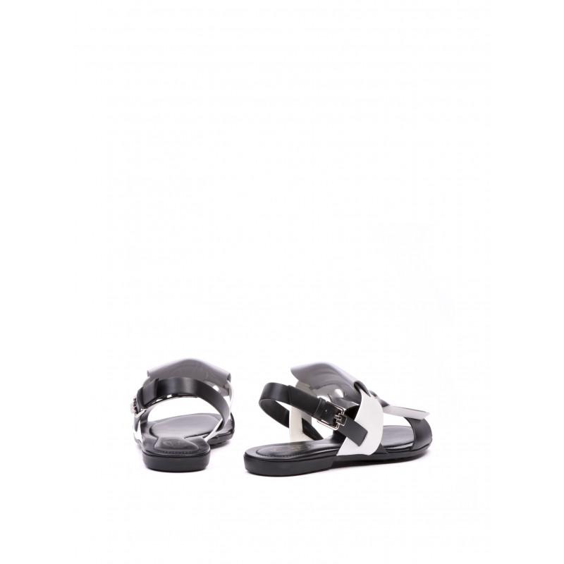 sandals woman tods xxw0ov0q200vi80bwj 247