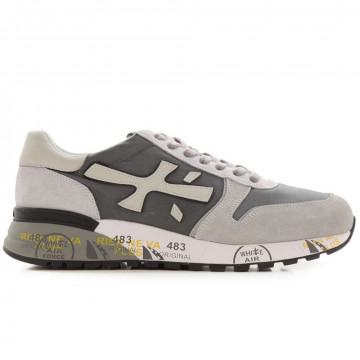 sneakers man premiata mick4952 7796