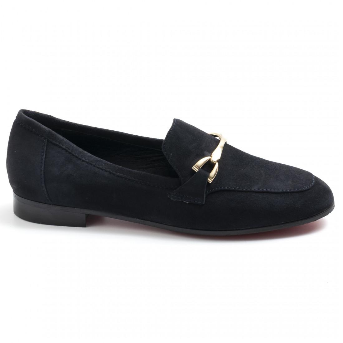 loafers woman sangiorgio jancacamoscio koastal 7807