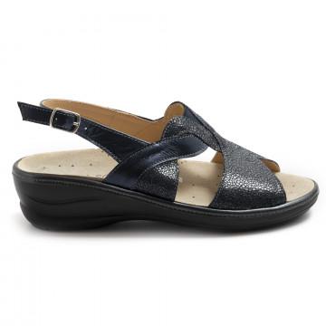 sandalen damen cinzia soft io7458p cg002 7317