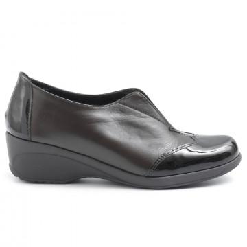 slipper damen cinzia soft ir90113ev005 6493