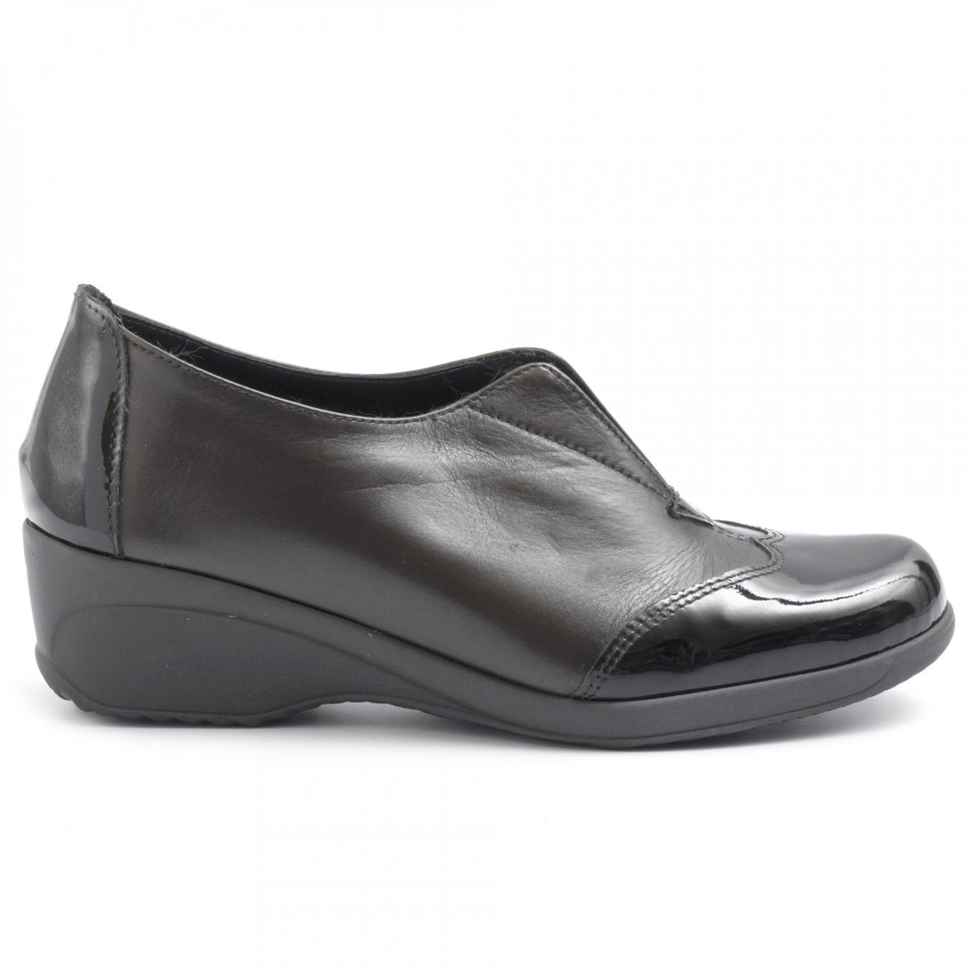 slip on woman cinzia soft ir90113ev005 6493