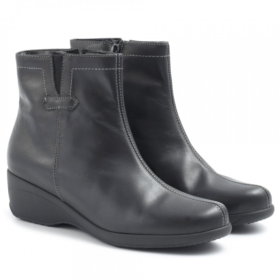 booties woman cinzia soft ir9078003 6494