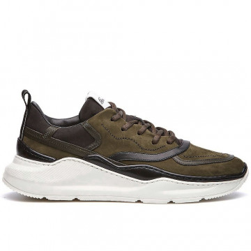 sneakers herren barracuda bu3242b00fry83i67i 6124
