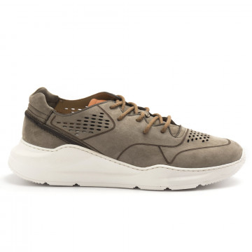sneakers man barracuda bu3225b00mningh081 4345