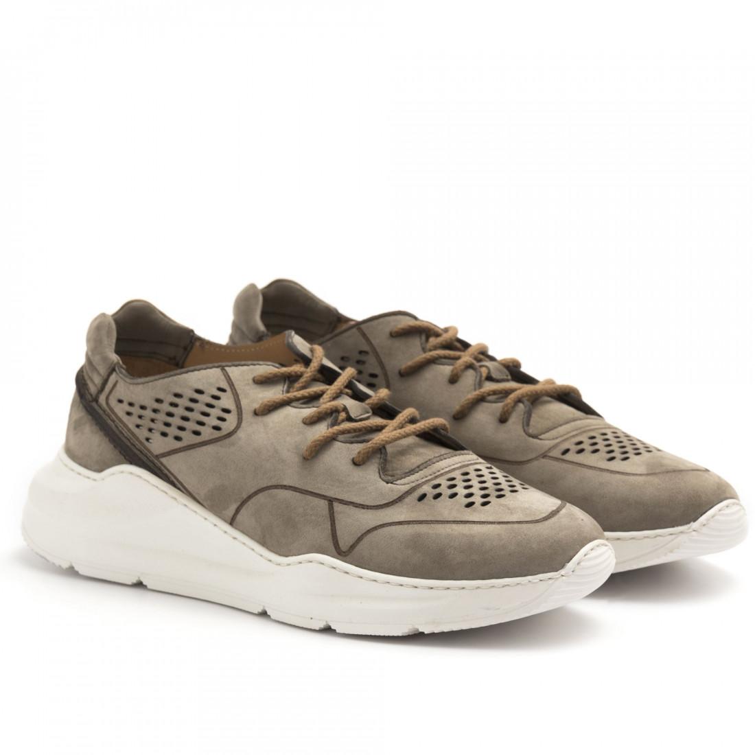 sneakers man barracuda bu3225b00mningh081 4345